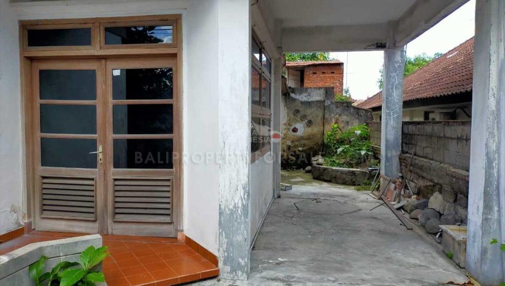 West Denpasar Bali House For Sale FH-0014 g-min