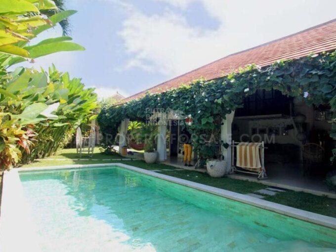 Berawa Bali Villa For Lease FL6002 b-min