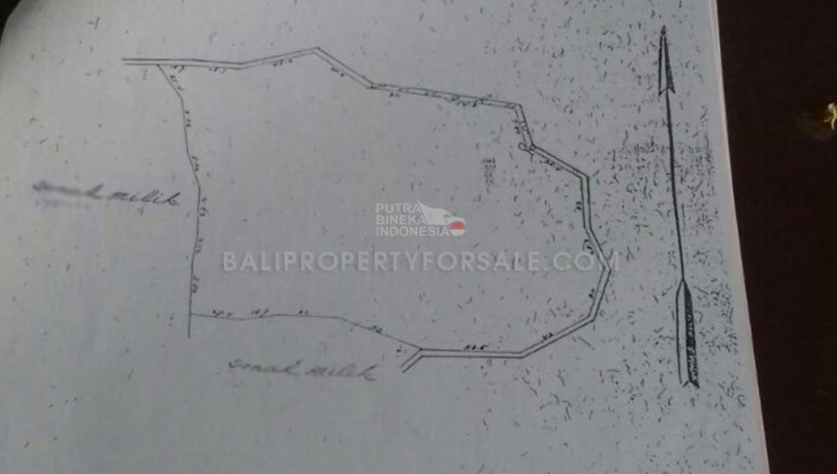 Buleleng-Bali-land-for-sale-FH-0047-j