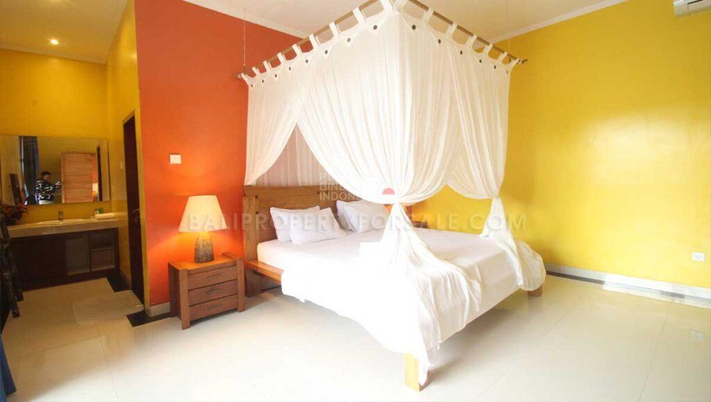 Canggu Bali Villa For Sale Villa Joel FH-0025 i