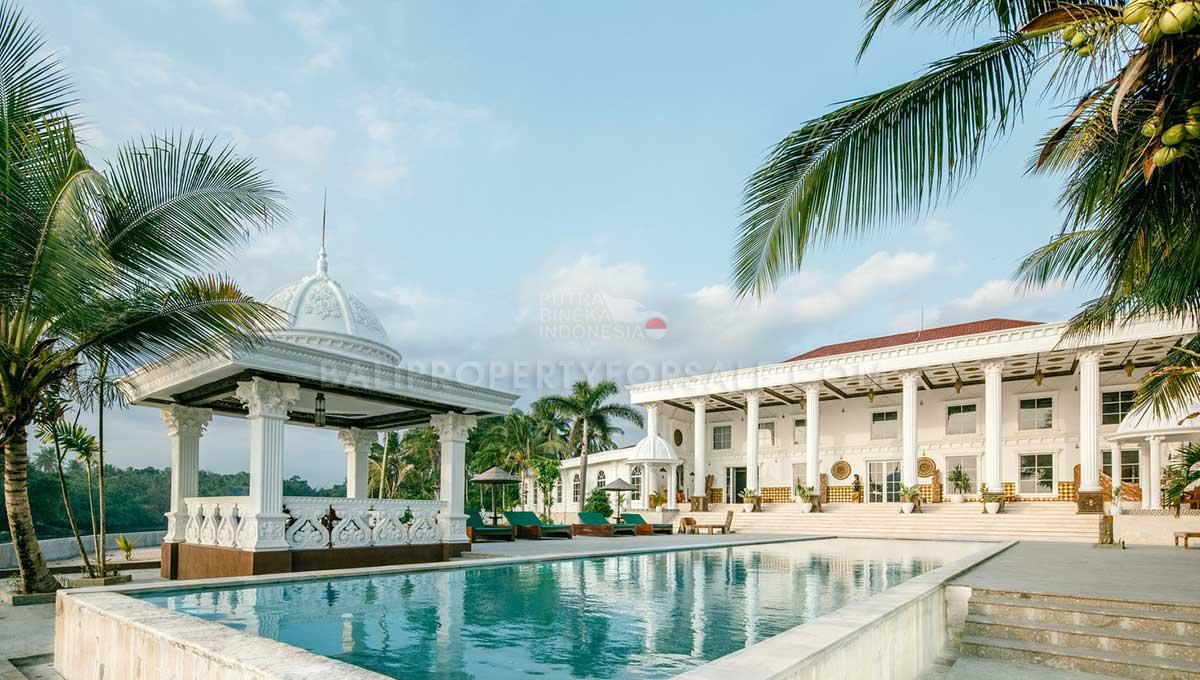 Kerambitan-Bali-villa-for-sale-FH-0035-e-min