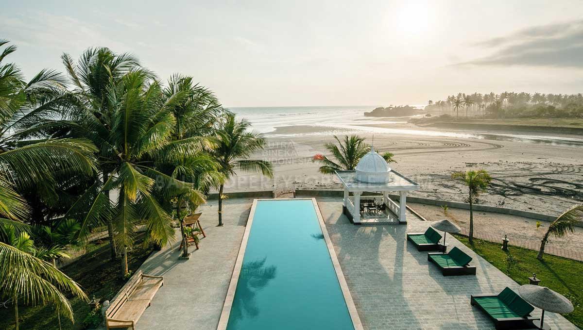 Kerambitan-Bali-villa-for-sale-FH-0035-g-min