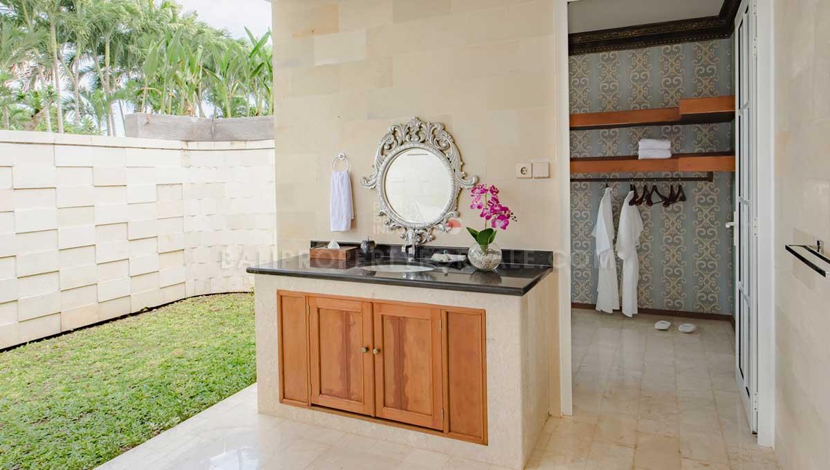 Kerambitan-Bali-villa-for-sale-FH-0035-m-min
