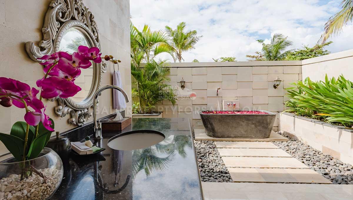 Kerambitan-Bali-villa-for-sale-FH-0035-o-min