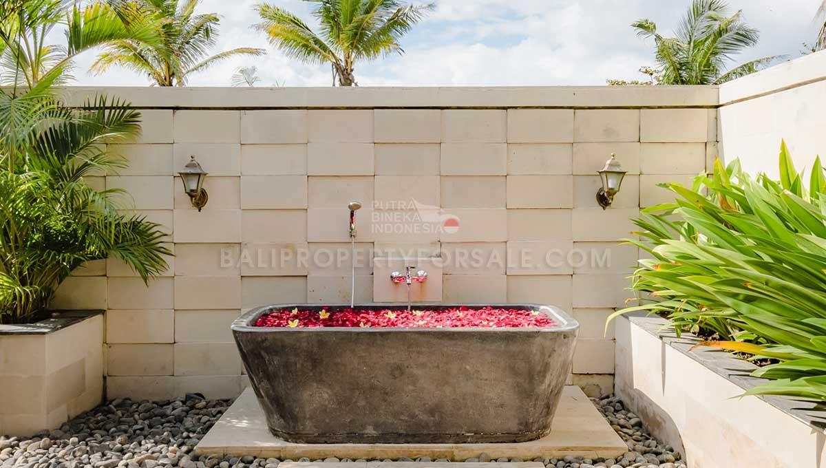 Kerambitan-Bali-villa-for-sale-FH-0035-p-min