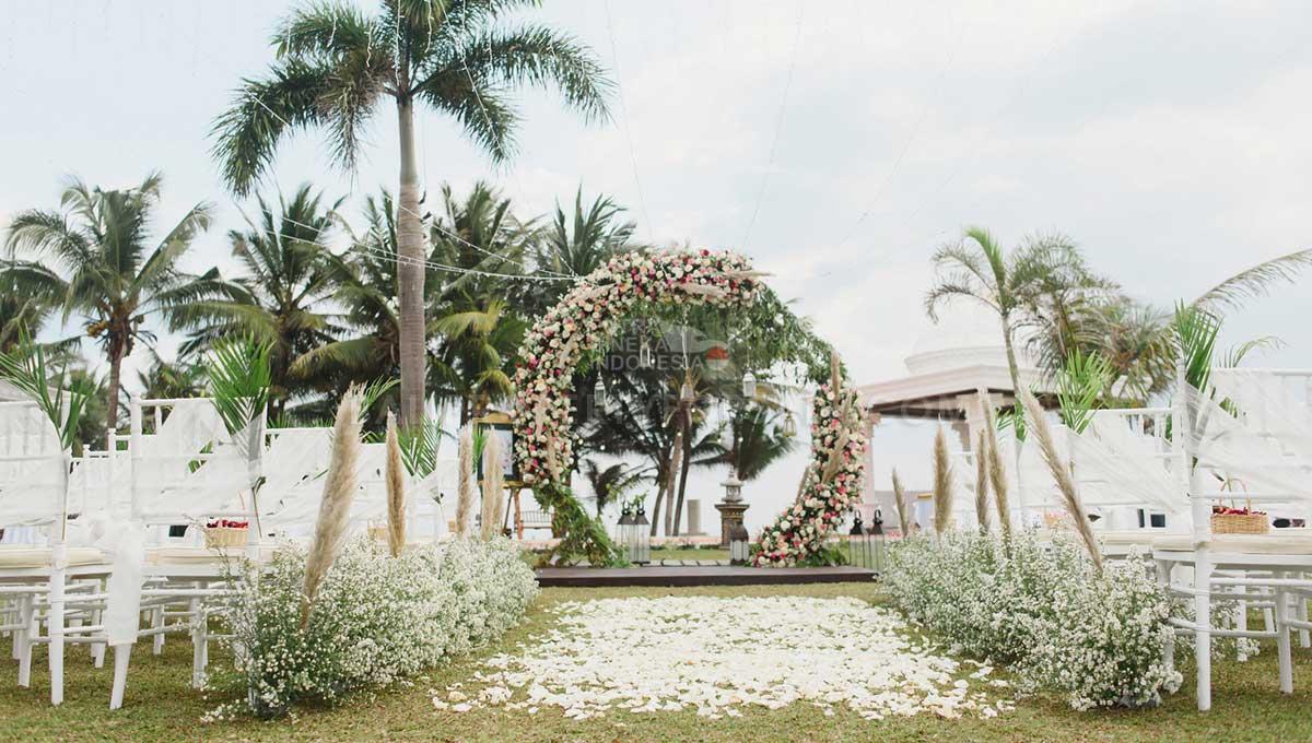 Kerambitan-Bali-villa-for-sale-FH-0035-t-min