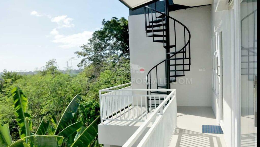 Nusa Dua Bali villa for Sale FH-0036 c-min
