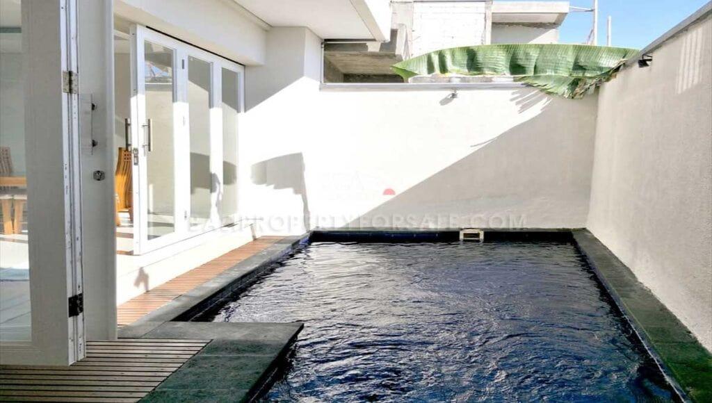 Nusa Dua Bali villa for Sale FH-0036 e-min