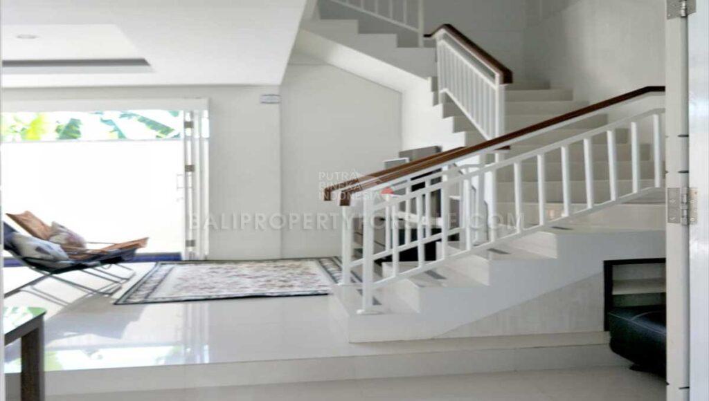 Nusa Dua Bali villa for Sale FH-0036 f-min