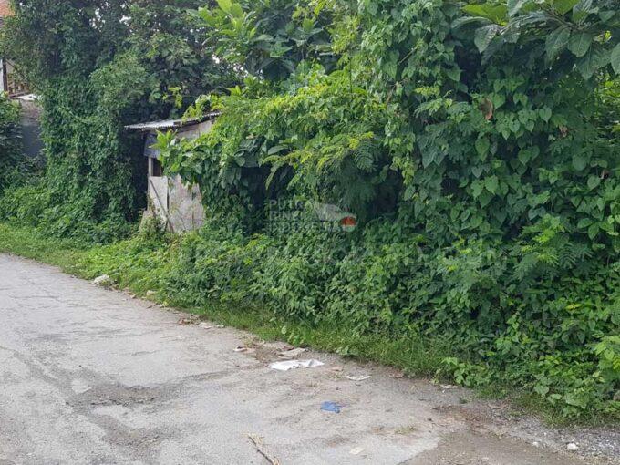 Tanah dijual di Pererenan Bali-FH-0044-c