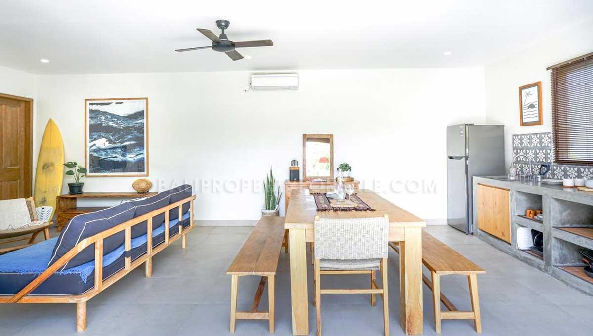 Pererenan-Bali-villa-for-lease-FH-0046-c