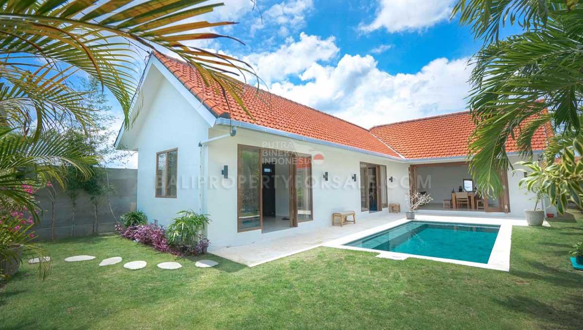 Pererenan-Bali-villa-for-lease-FH-0046-f