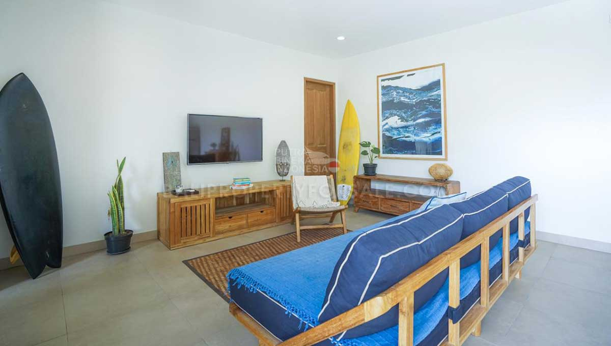 Pererenan-Bali-villa-for-lease-FH-0046-g
