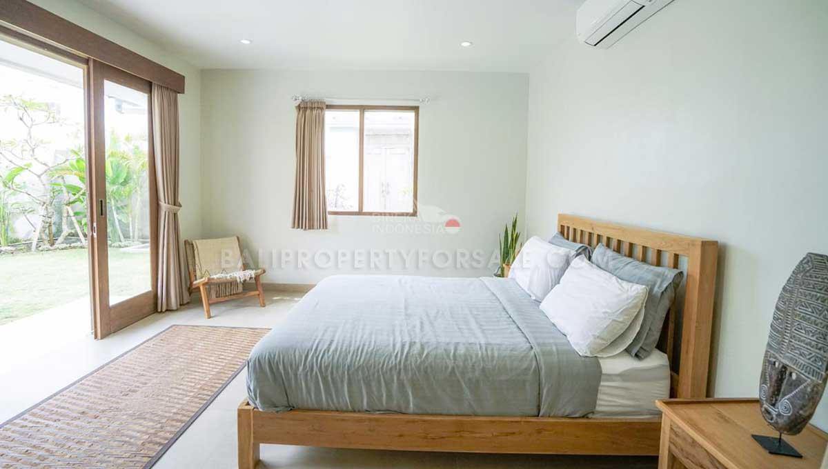 Pererenan-Bali-villa-for-lease-FH-0046-i