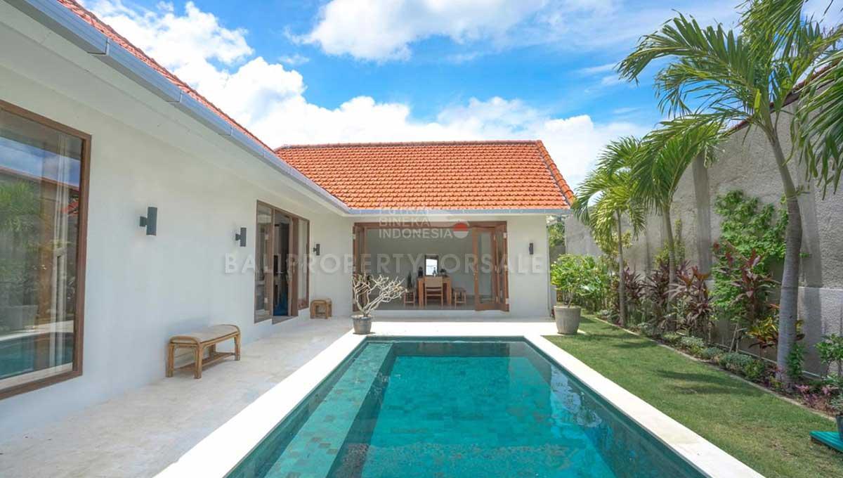 Pererenan-Bali-villa-for-lease-FH-0046-j