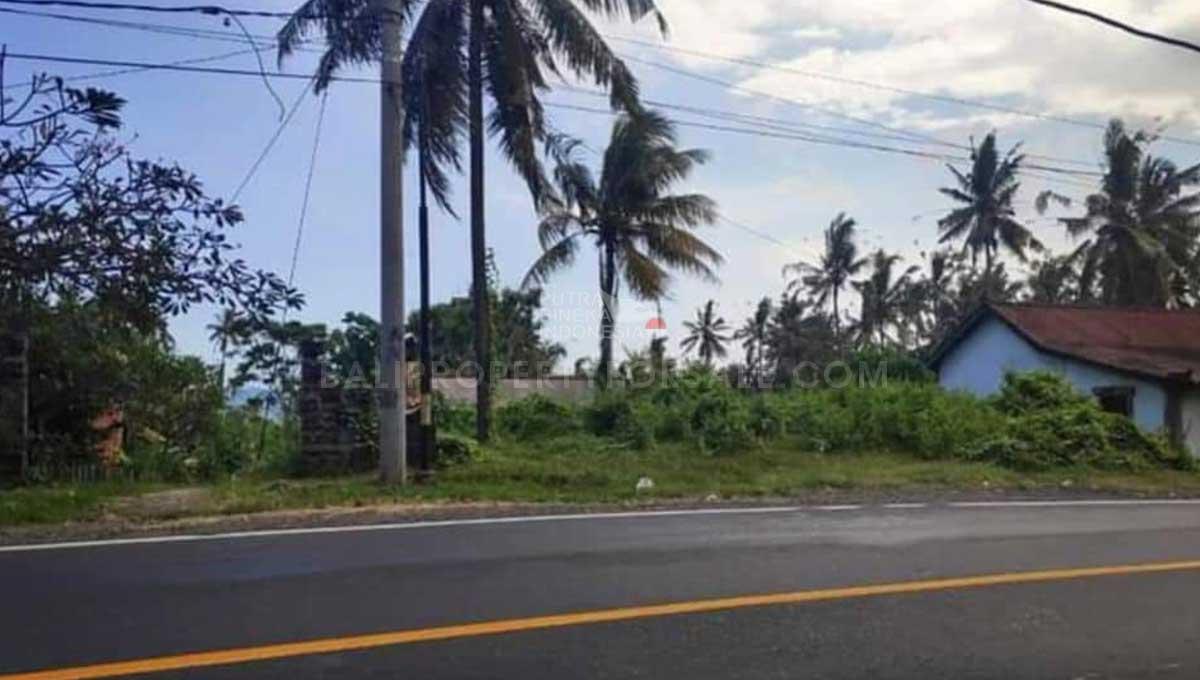 Tabanan-Bali-land-for-sale-FH-0045-c