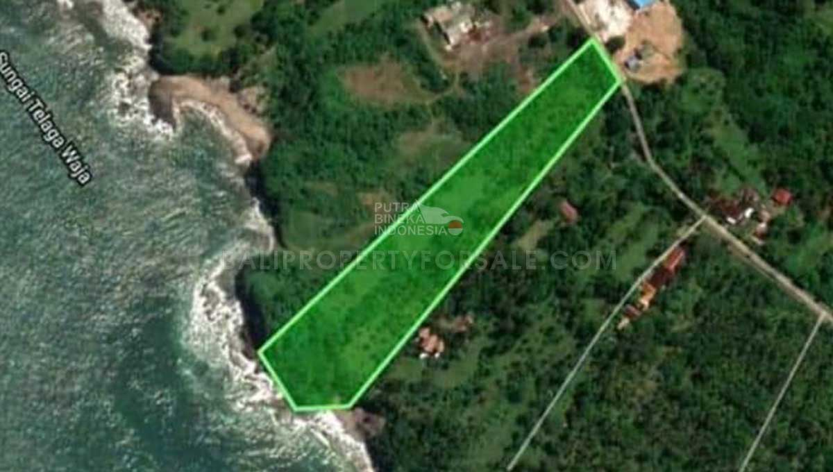 Tabanan-Bali-land-for-sale-FH-0045-d