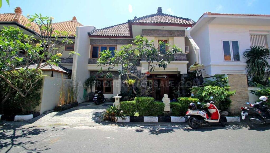 Tuban bali villa for sale FH-0032 b-min
