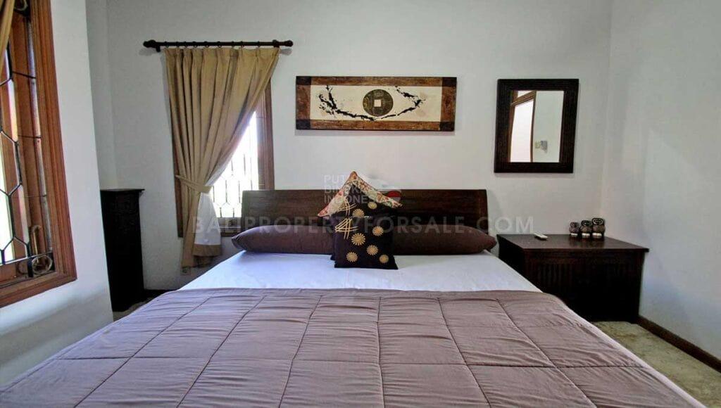 Tuban bali villa for sale FH-0032 e-min