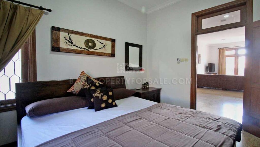 Tuban bali villa for sale FH-0032 f-min