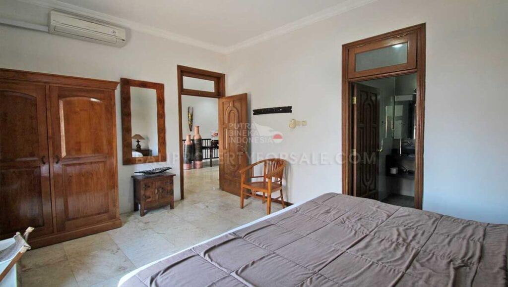 Tuban bali villa for sale FH-0032 l-min
