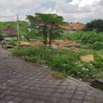 Terrain à vendre à Tumbak Bayuh Bali FH-0048 b-min