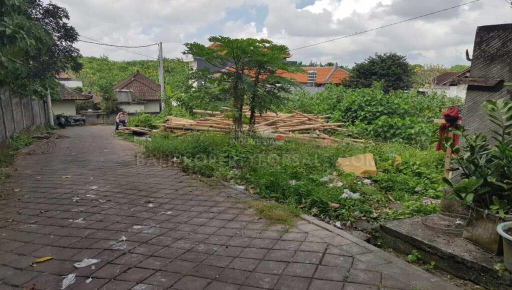 Tumbak Bayuh Bali land for sale FH-0048 b-min