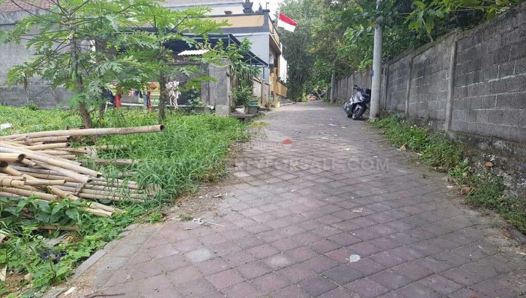 Tumbak Bayuh Bali land for sale FH-0048 c-min
