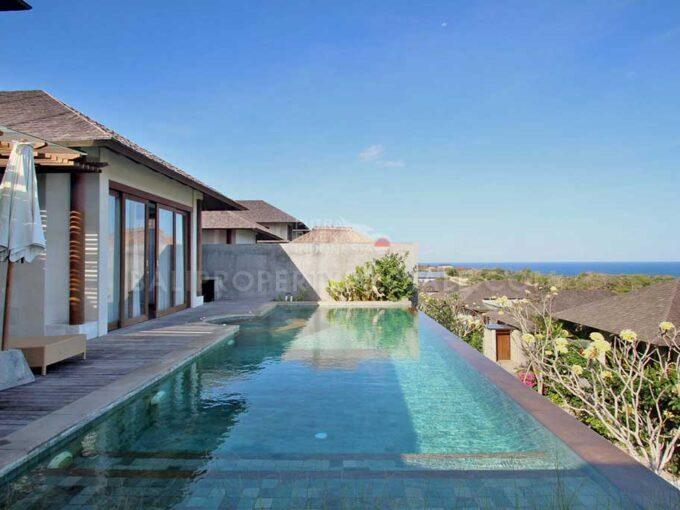 Uluwatu Bali Villa For Sale Villa Mahayana FH-0024 h