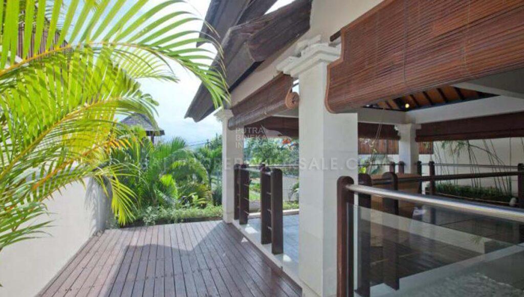 Batu Belig Bali villa for lease FL6004 k