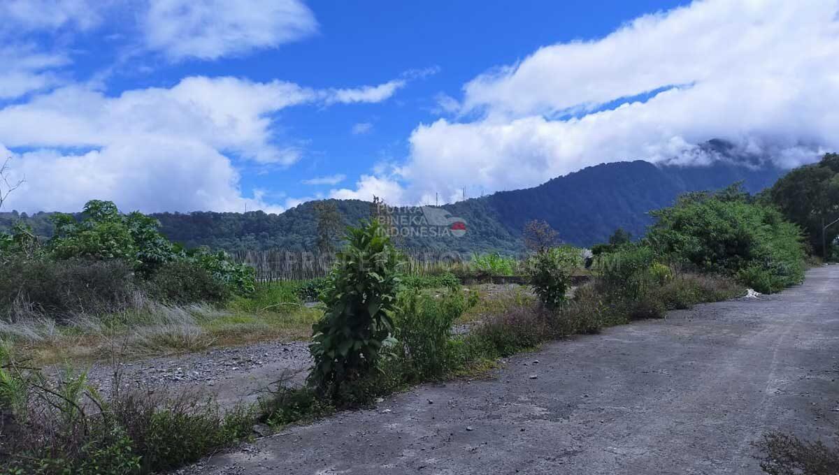 Bedugul-Bali-land-for-sale-MWB-6015-a