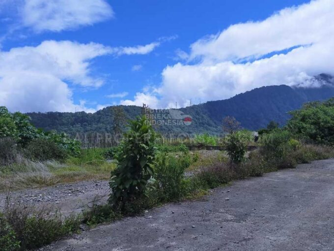 Bedugul-Bali-land-for-sale-MWB-6015-a