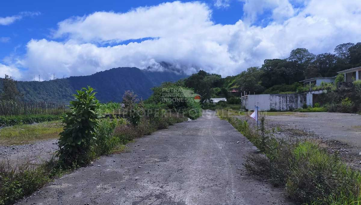 Bedugul-Bali-land-for-sale-MWB-6015-b