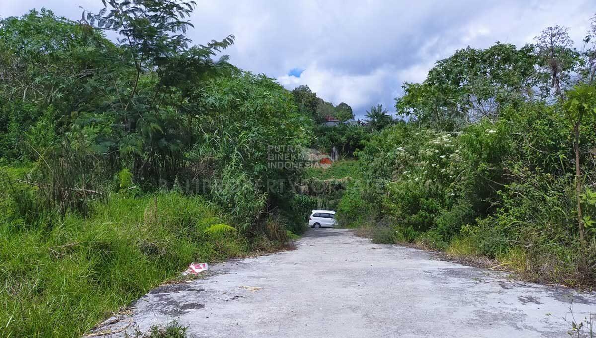 Bedugul-Bali-land-for-sale-MWB-6015-c
