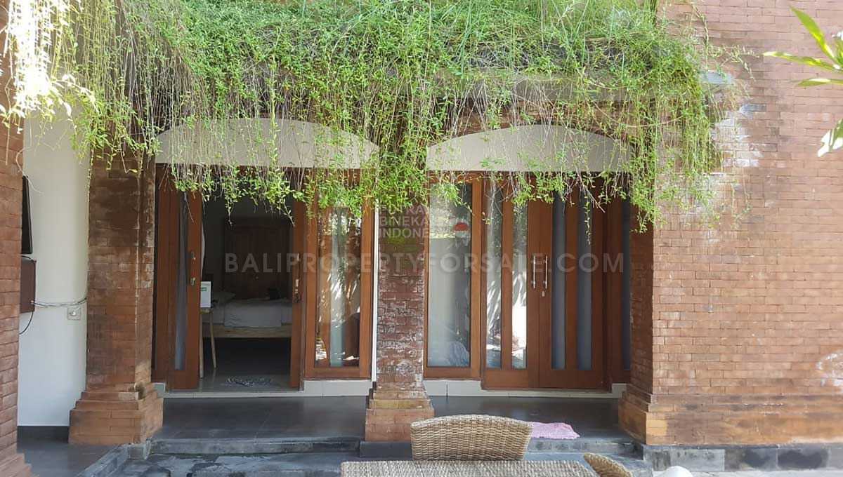 Berawa-Bali-Guesthouse-for-sale-FH-0108-a-min