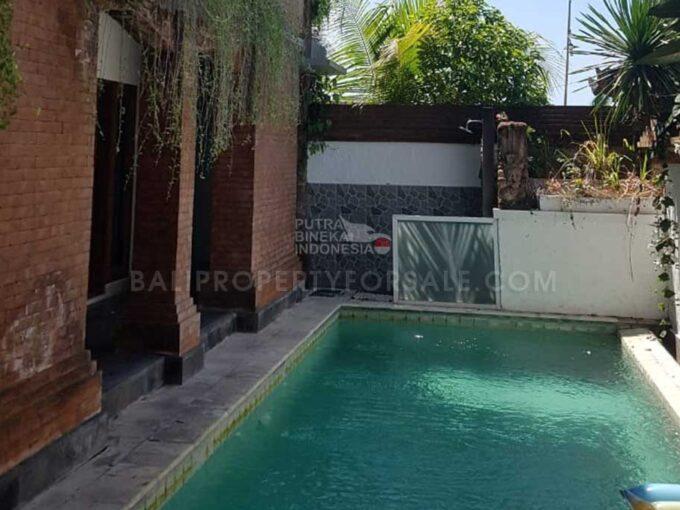 Berawa-Bali-Guesthouse-for-sale-FH-0108-b-min