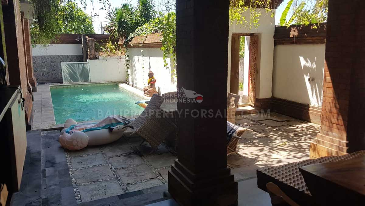Berawa-Bali-Guesthouse-for-sale-FH-0108-c-min