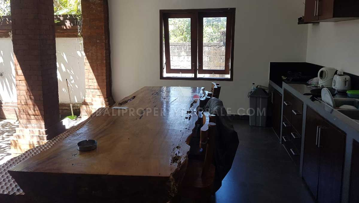 Berawa-Bali-Guesthouse-for-sale-FH-0108-d-min