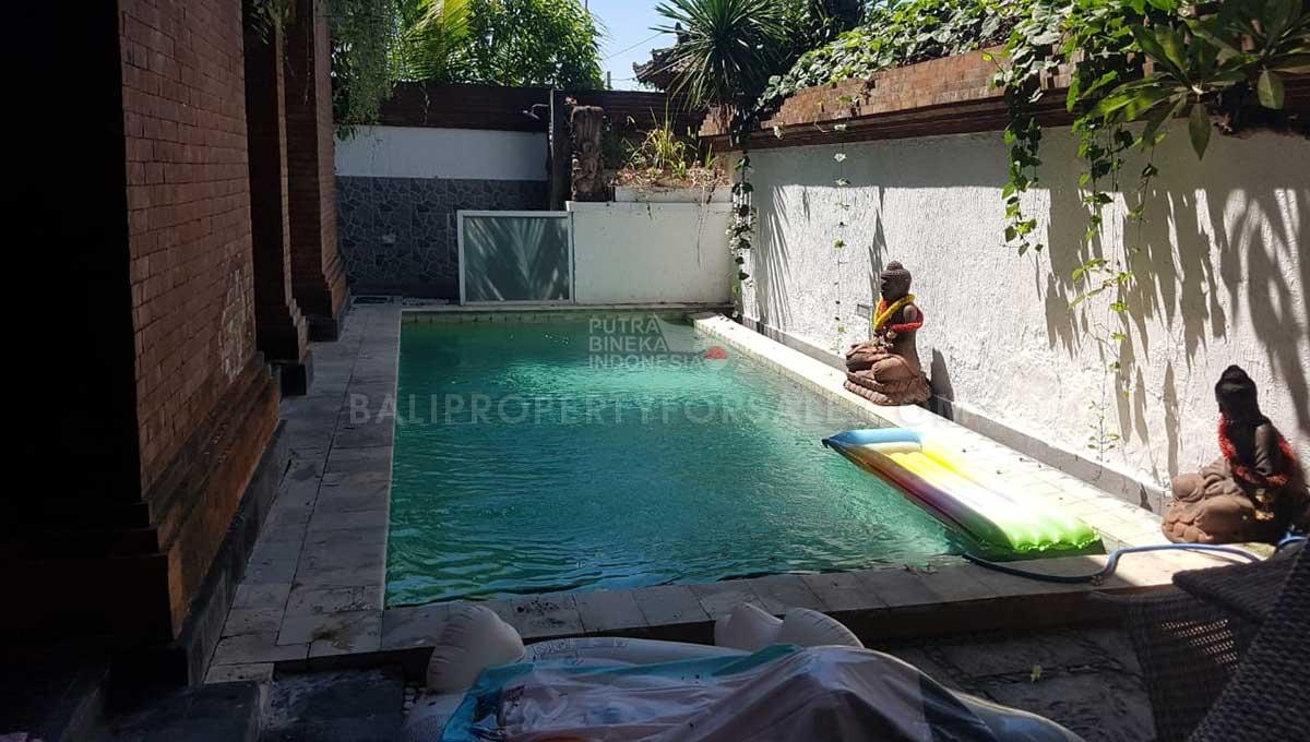 Berawa-Bali-Guesthouse-for-sale-FH-0108-e-min