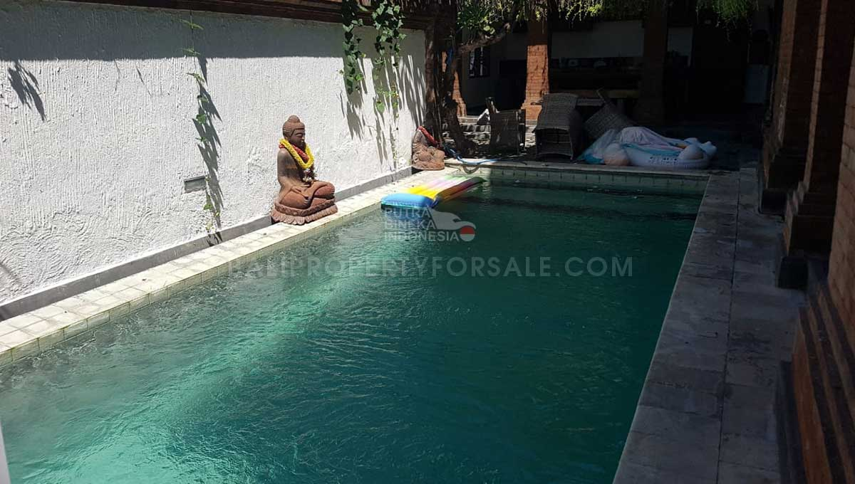 Berawa-Bali-Guesthouse-for-sale-FH-0108-f-min