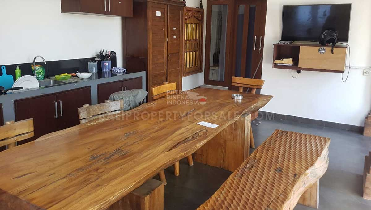 Berawa-Bali-Guesthouse-for-sale-FH-0108-g-min