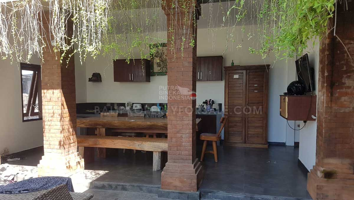 Berawa-Bali-Guesthouse-for-sale-FH-0108-h-min