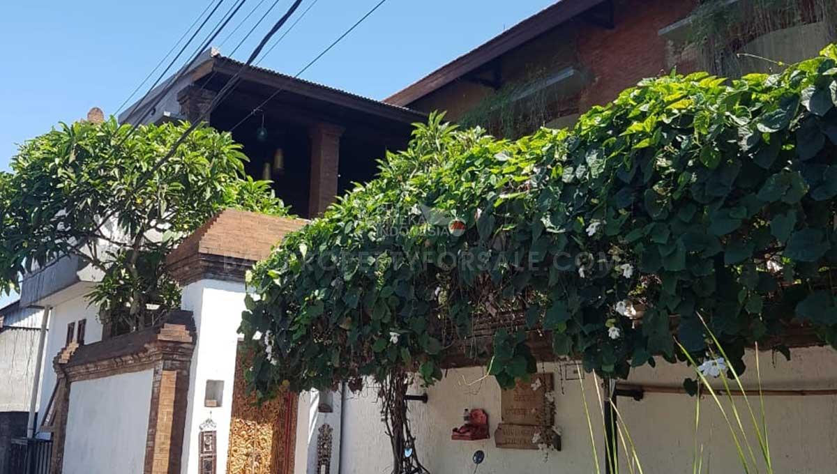 Berawa-Bali-Guesthouse-for-sale-FH-0108-k-min
