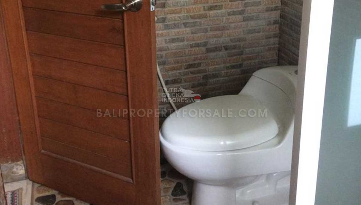 Berawa-Bali-Guesthouse-for-sale-FH-0108-l-min
