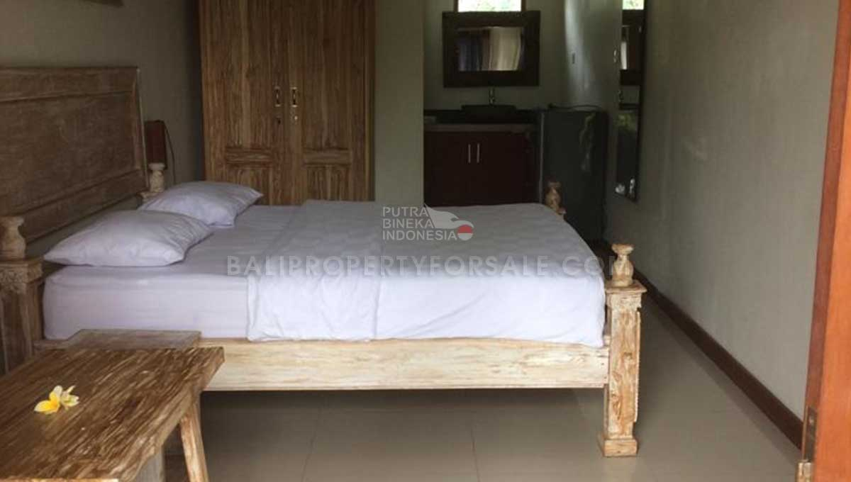 Berawa-Bali-Guesthouse-for-sale-FH-0108-m-min