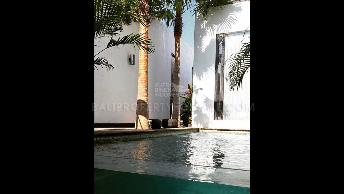 Berawa-Bali-guesthouse-for-sale-FH-0112-c