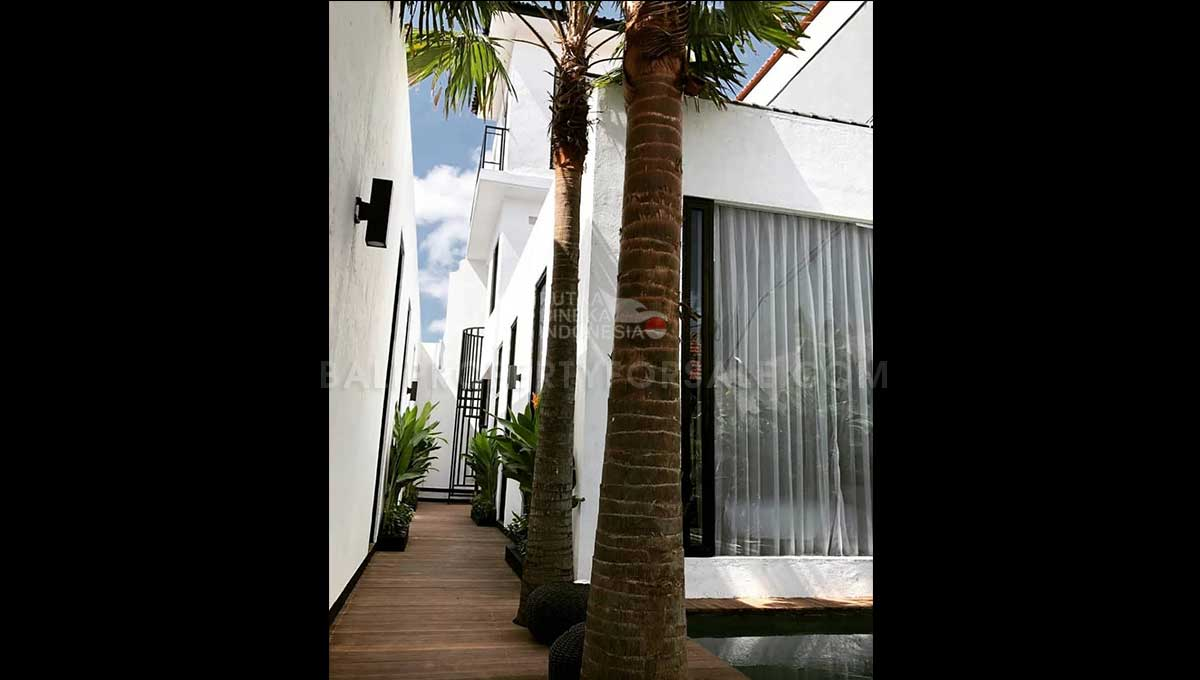 Berawa-Bali-guesthouse-for-sale-FH-0112-d