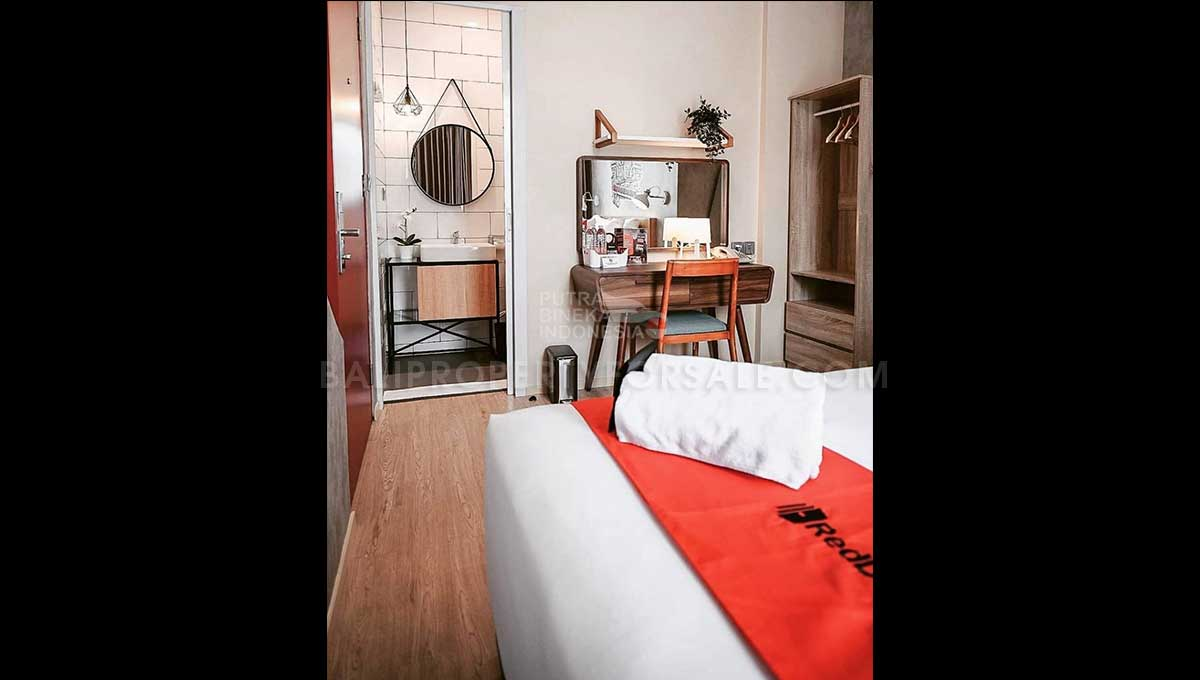 Berawa-Bali-guesthouse-for-sale-FH-0112-i