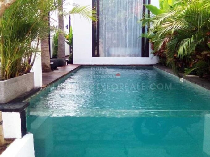 Berawa-Bali-guesthouse-for-sale-FH-0112-l