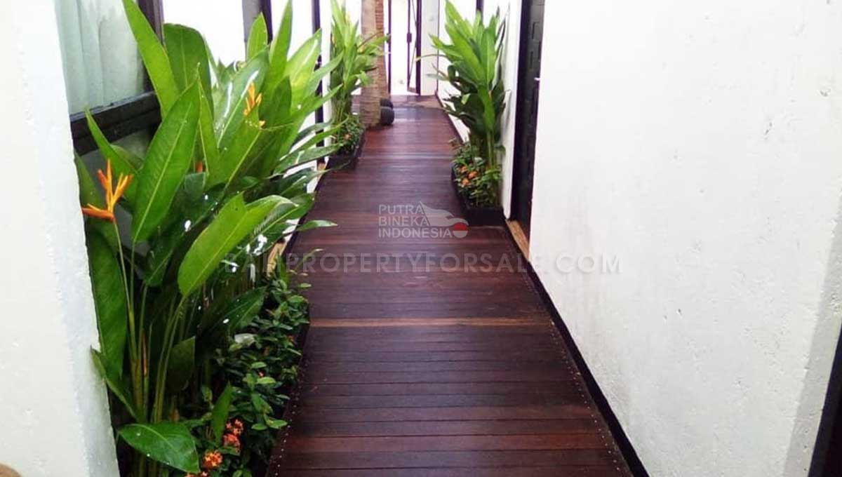 Berawa-Bali-guesthouse-for-sale-FH-0112-m